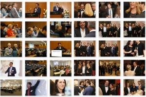 Jahrestagung 2016 - Kongressbilder online