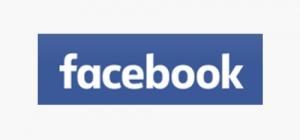 DGLO nun auch auf Facebook