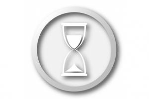Jahrestagung 2020 - Frühbucherrabatt bis 23.09.2019 verlängert